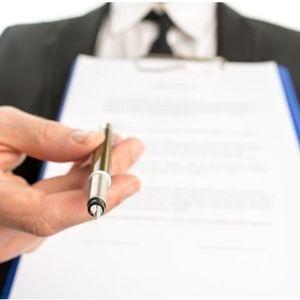Договор дарения земельного участка | Порядок оформления