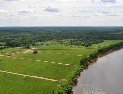 Приватизация земельного участка: как оформить в собственность