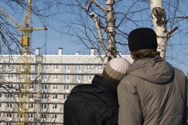 Субсидии на улучшение жилищных условий: как получить субсидию
