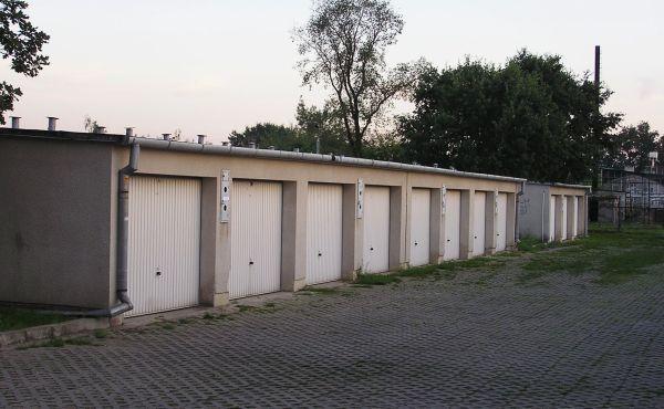 Как приватизировать гараж | Порядок приватизации в гаражном кооперативе