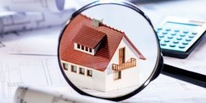 Налог на недвижимость по кадастровой стоимости — величина налога