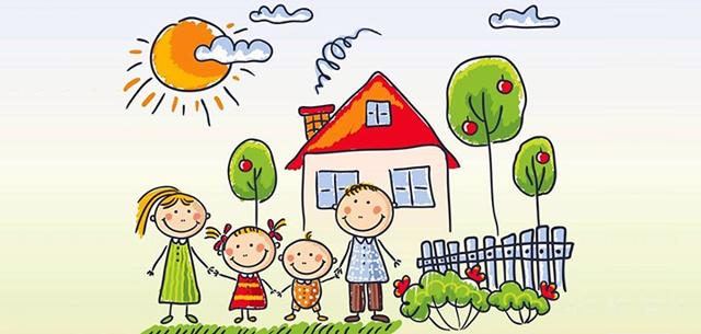 Купить дом за материнский капитал — порядок приобретения