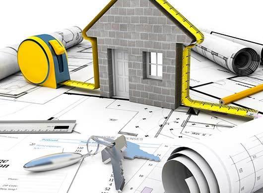 Какие нужны документы для постановки квартиры на кадастровый учет