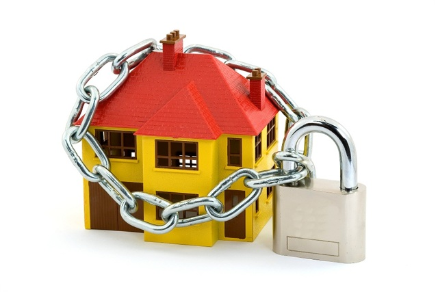 Можно ли оформить «дарственную» на квартиру в ипотеке