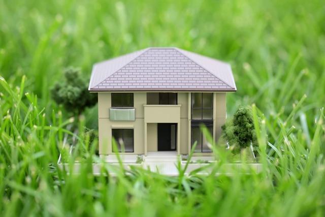 Приватизация земли под многоквартирным домом: придомный участок