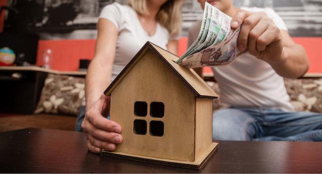 Социальная ипотека: условия программы для молодой семьи