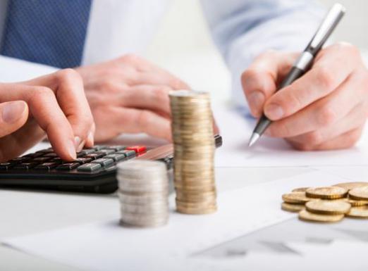 Расчет неустойки по ДДУ за просрочку сдачи дома: формула
