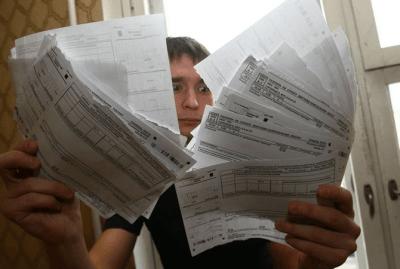 Выселение из квартиры непрописанного человека — не собственника