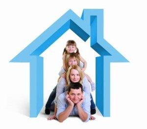 Ипотека и материнский капитал: порядок оформления субсидии