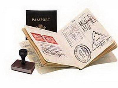 Госпошлина за прописку: постоянная и временная регистрация в квартире