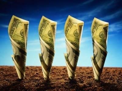 Льготы по земельному налогу — правила уплаты
