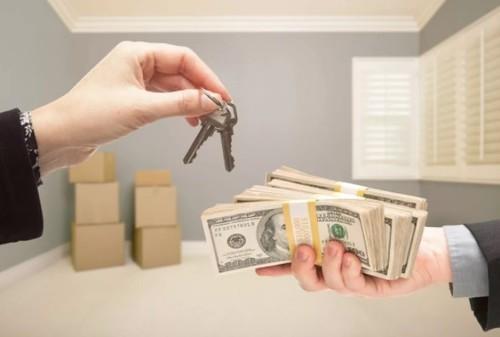 Как обезопасить себя при покупке квартиры — возможные риски