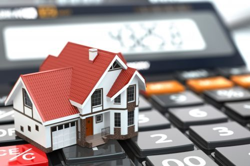 Кто освобожден от уплаты налога на недвижимость