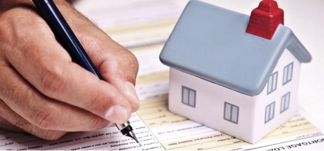 Какие права имеет человек, прописанный в квартире, не собственник