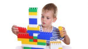 Форма 8 о прописке ребенка — где получить и оформить справку