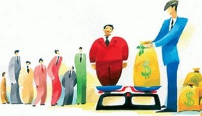 Зарплата председателя ТСЖ: порядок вознаграждения