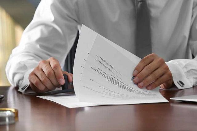 Документы для возврата подоходного налога при покупке квартиры