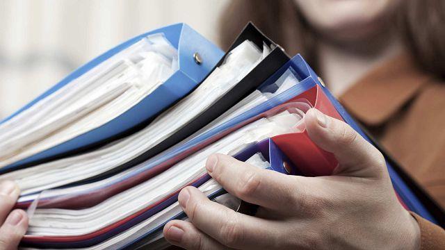 Как оформить кадастровый паспорт на дачный участок