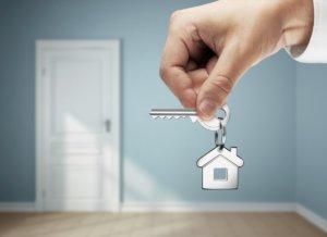 Можно ли обменять неприватизированную квартиру