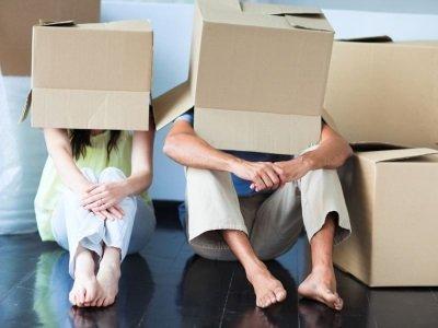 Сколько времени занимает выписка из квартиры | Порядок выписки