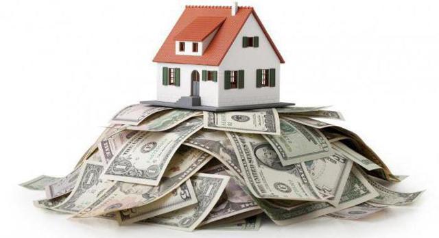 Ипотека при разводе — тонкости раздела недвижимости