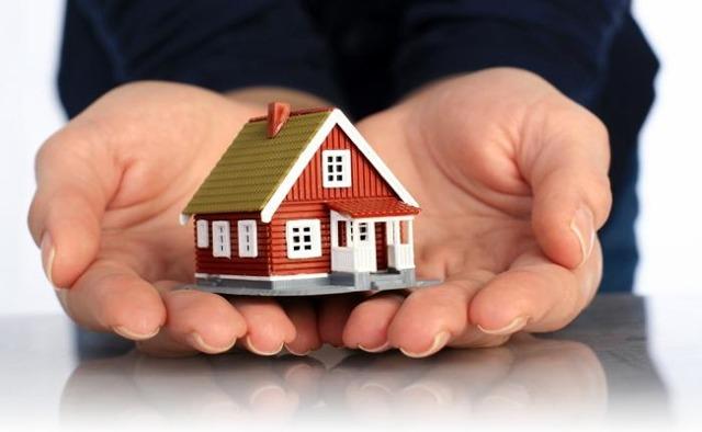 Налог с продажи квартиры полученной по дарственной: оплата налога