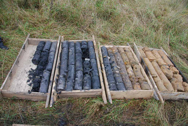 Геологические изыскания для строительства: этапы, виды