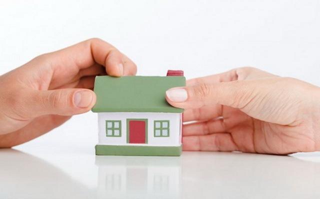 Размер пошлины на квартиру при вступлении в наследство