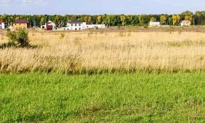 Кто устанавливает кадастровую стоимость земельного участка