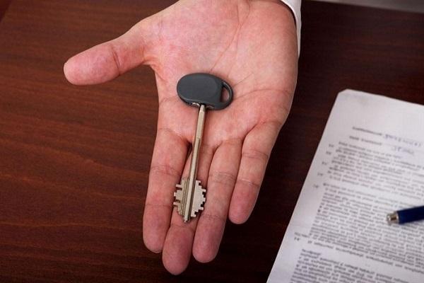 Как оформить гараж в собственность | Порядок оформления прав