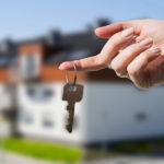Покупка приватизированной квартиры | Риски для покупателя