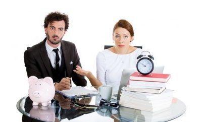 Как разделить лицевой счет в приватизированной квартире: разделение лицевых счетов по долям