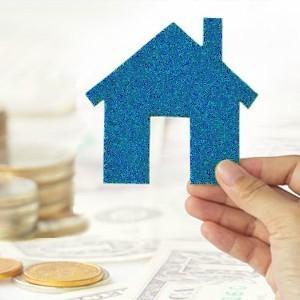 Государственная ипотечная программа | Субсидия на погашение ипотечного кредита