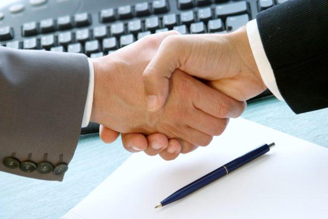 Госпошлина за регистрацию ДДУ: сумма для юрлица и физлица