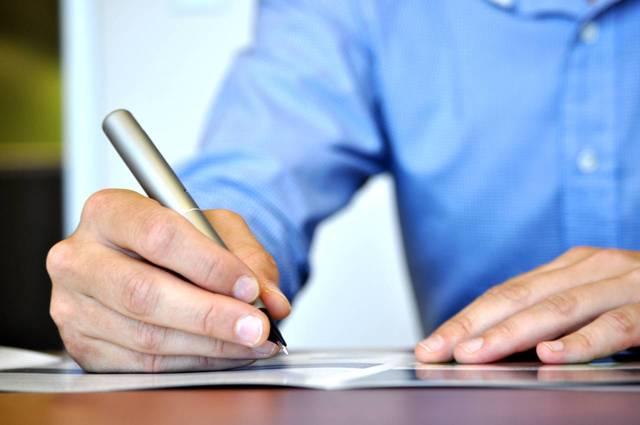 Как оформить дачу в собственность | Документы и порядок оформления