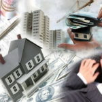 Налог на дачный дом — расчет налога с продажи