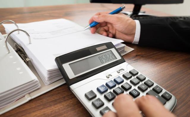 Как не платить налог на недвижимость — права налогоплательщиков
