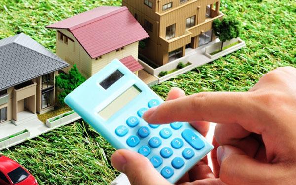 Налог на сдачу жилья в аренду