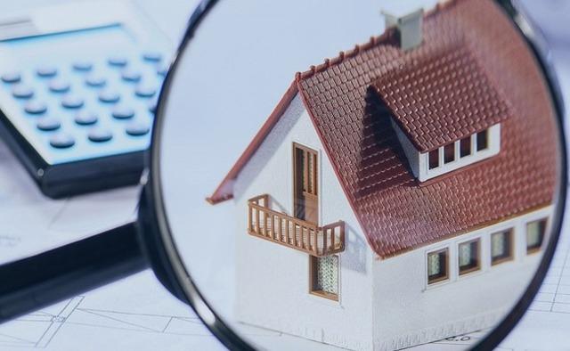 Можно ли продать квартиру с прописанным человеком