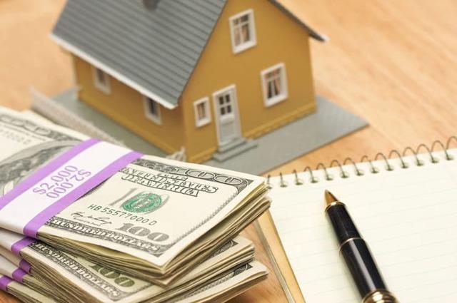 Как оформить квартиру в собственность по наследству