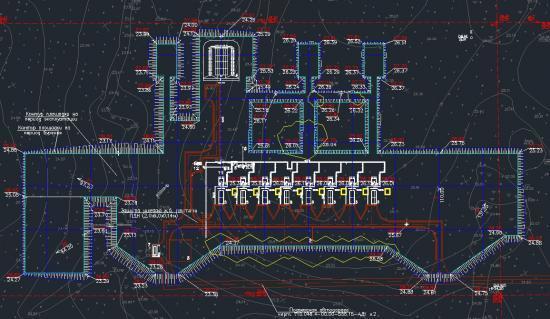 Инженерные изыскания для строительства: что это такое, виды