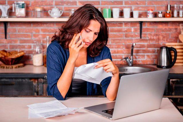 Выписка из лицевого счета квартиры — что такое выписка и где взять