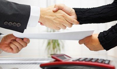 Договор приватизации квартиры | Порядок оформления сделки