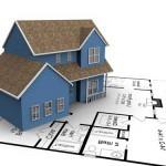 Снятие с кадастрового учета объекта недвижимости: дома, здания