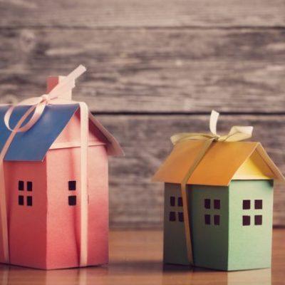 Можно ли продать квартиру, если прописан несовершеннолетний ребенок